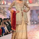 Asifa & Nabeel TBCW Summer Fashion Show Collection 2015 - 0020