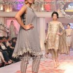 Asifa & Nabeel TBCW Summer Fashion Show Collection 2015 - 0021