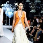 Ayyan Ali Pakistani Star