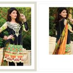 Lakhany Charlotte Exclusive Eid limite Edition 2015 by LSM Fabrics (5)