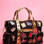 New Betsey Johnson Bags 2015-16 for Girls (1)