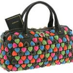 New Betsey Johnson Bags 2015-16 for Girls (2)