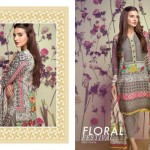 New Ethnic Lawn 2015 for Eid ul fiter (2)