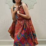 Shirin Hassan Eid ul fiter suits 2015 For Girls (2)