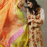 Shirin Hassan Eid ul fiter suits 2015 For Girls (3)