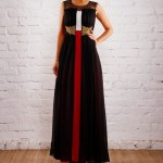 Best Indian Bridal Wedding Stylish Suits by Aarti Gupta (4)