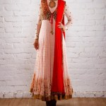 Best Indian Bridal Wedding Stylish Suits by Aarti Gupta (2)