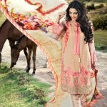 IVY Design Summer Eid prints Collection 2015 (6)