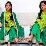 Ochre New Kids Clothing Dresses 2015 Design (2)