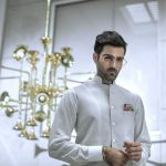 Republic by Omar Farooq Eid Collection 2015 for Men (3)