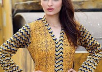 Change Kurty design Summer Collection 2015 (5)