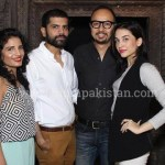 Fahad Hussain Birthday Celebration Pictures (8)