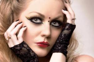 new Advanced Amazing Eye Makeup Tips for Teenagers