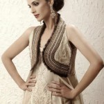 Latest Jacket Types Shirts Ghagra new Dresses for women (1)