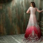 Meeras classy Bridal Dresses 2015 By Nilofer Couture (4)