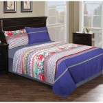 Next Nishat Linen New Bed Sheets for Home Decor (3)