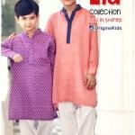 baby Girls eid fashion dresses