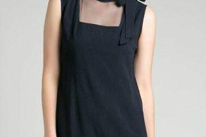 Berrybenka latest Janndi Dress - Coup Belle