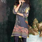 Ethnic Pret Fall Collection 2015 (8)