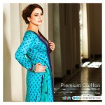 Five Star Classic Collection Vol. 3 Eid ul Azha Dresses 2015 for women (1)