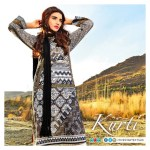 Five Star Classic Collection Vol. 3 Eid ul Azha Dresses 2015 for women (2)