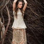Heritage Collection by Ashraf Valliani 2015 for Ladies (1)