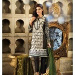 Khaadi Eid ul Azha Collection 2015 Cambric for women