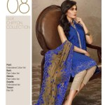 Sobia Nazir New Silk Collection 2015 For Eid (2)