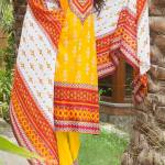 VS Textile Mills Reshma Cotton dresses for women (1)