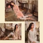 luxury pret Eid collection Floralesque by Annus Abrar (4)