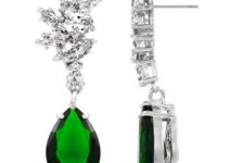 Bridal Best Jewelry collection by Glitz Tresors (9)
