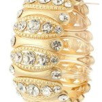 Bridal Best Jewelry collection by Glitz Tresors (2)