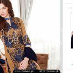 Charizma Winter Collection Vol-2 (1)