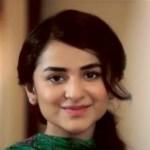Yumna-Zaidi- new photos