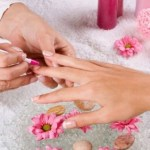 Latest Manicure and pedicure Tips (2)