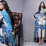 Monsoon Cambric '2015 by Al-Zohaib Textile (9)
