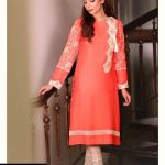 Noor by Saadia Asad Digital Winter Kurti Fashion for Girls (11)