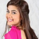 Pakistani actress Yumna Zaidi images