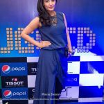 Pepsi Modern (Fall Collection 2015) Pictures (8)