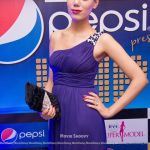 Pepsi fall winter 2015 collection