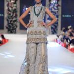 Seeking Paradise-SairaShakira Bridal Collection -0005