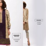Sana Safinaz Awesome Fall-Winter Dresses 2015-16 for Ladies (2)