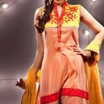 Model Zainab Qayyum pictures
