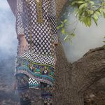 Orient Textile Winter Collection 2015-16 with Price (12)