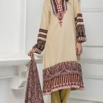 Orient Textile Winter Collection 2015-16 with Price (1)