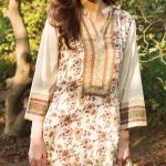 Orient Textile Winter Collection 2015-16 with Price (3)