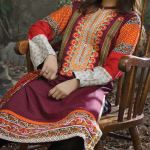Orient Textile Winter Collection 2015-16 with Price (5)