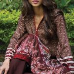 Orient Textile Winter Collection 2015-16 with Price (7)