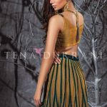 Tena Durrani Winter Party Wear Collection for Women 2015 (3)