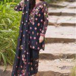 Mina Hasan Winter Volume 2 Collection 2016 By Shariq Textile (5)